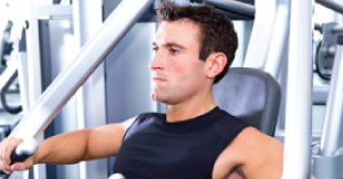 fitness instructor courses